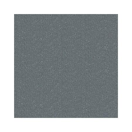 Villeroy & Boch Granifloor Płytka podłogowa 15x15 cm Vilbostoneplus, średnioszara medium grey 2215913M