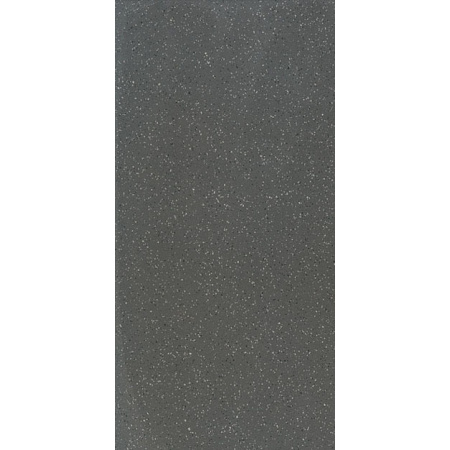 Villeroy & Boch Granifloor Płytka podłogowa 30x60 cm rektyfikowana Vilbostoneplus, ciemnoszara dark grey 2216913D