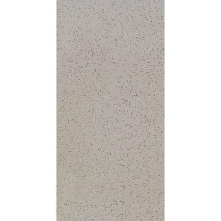 Villeroy & Boch Granifloor Płytka podłogowa 30x60 cm rektyfikowana Vilbostoneplus, jasnoszara light grey 2216913H
