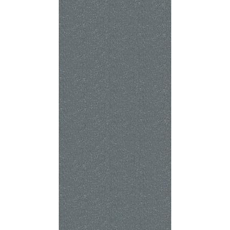 Villeroy & Boch Granifloor Płytka podłogowa 30x60 cm rektyfikowana Vilbostoneplus, średnioszara medium grey 2216913M