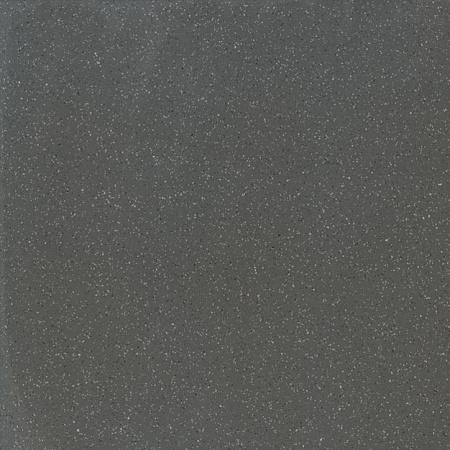 Villeroy & Boch Granifloor Płytka podłogowa 60x60 cm rektyfikowana Vilbostoneplus, ciemnoszara dark grey 2014913D