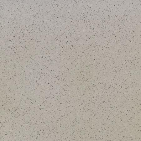 Villeroy & Boch Granifloor Płytka podłogowa 60x60 cm rektyfikowana Vilbostoneplus, jasnoszara light grey 2014913H