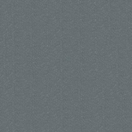 Villeroy & Boch Granifloor Płytka podłogowa 60x60 cm rektyfikowana Vilbostoneplus, średnioszara medium grey 2014913M