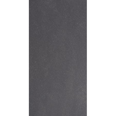 Villeroy & Boch Ground Line Płytka podłogowa 30x60 cm VilbostonePlus, antracytowa anthracite 2347BN90