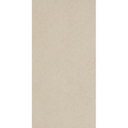 Villeroy & Boch Ground Line Płytka podłogowa 30x60 cm VilbostonePlus, kremowa creme 2347BN10