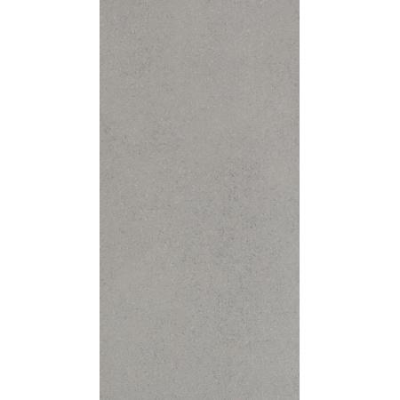 Villeroy & Boch Ground Line Płytka podłogowa 30x60 cm VilbostonePlus, szara grey 2347BN60