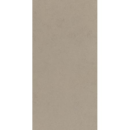 Villeroy & Boch Ground Line Płytka podłogowa 30x60 cm VilbostonePlus, szarobeżowa greige 2347BN70