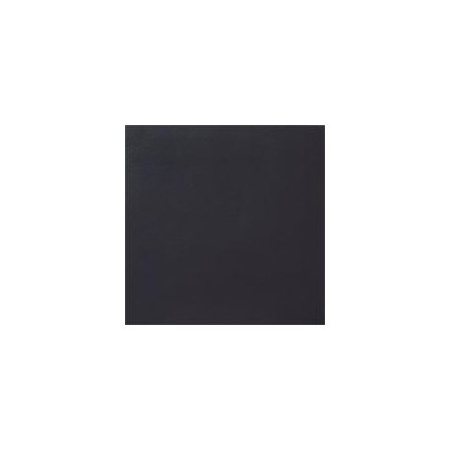 Villeroy & Boch La Diva Płytka 45x45 cm rektyfikowana VilbostonePlus, czarna tulipe noire 2880ET36