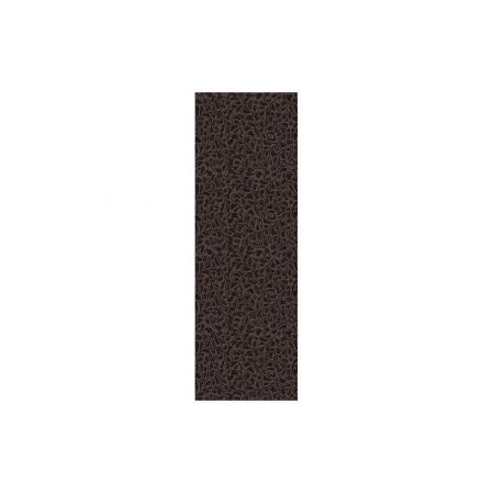 Villeroy & Boch La Diva Płytka ścienna 30x90 cm rektyfikowanaceramicplus, czarna tulipe noire 1310ET31