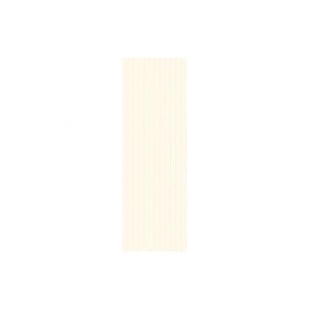Villeroy & Boch La Diva Płytka ścienna 30x90 cm rektyfikowanaceramicplus, perłowa pearl 1310ET10