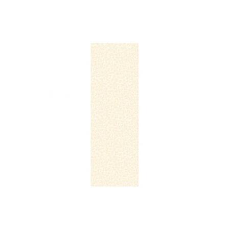 Villeroy & Boch La Diva Płytka ścienna 30x90 cm rektyfikowanaceramicplus, perłowa pearl 1310ET11