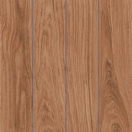 Villeroy & Boch Lodge Outdoor Płytka podłogowa 60x60 cm rektyfikowana Vilbostoneplus, brązowa brown 2801HW80