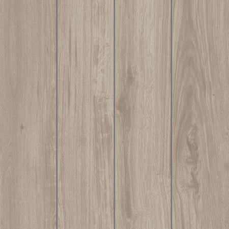 Villeroy & Boch Lodge Outdoor Płytka podłogowa 60x60 cm rektyfikowana Vilbostoneplus, szara grey 2801HW60