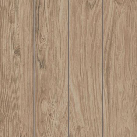 Villeroy & Boch Lodge Outdoor Płytka podłogowa 60x60 cm rektyfikowana Vilbostoneplus, szarobeżowa greige 2801HW70