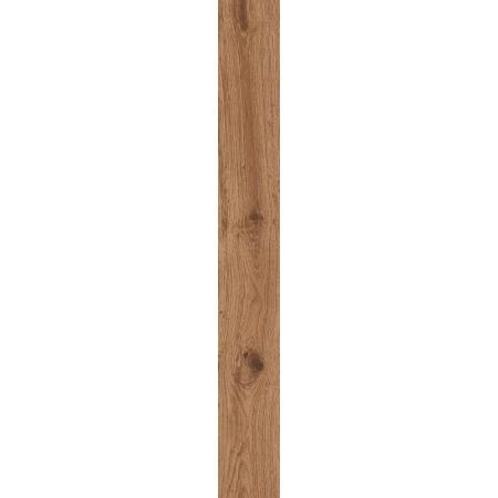 Villeroy & Boch Lodge Płytka podłogowa 11,25 x 90 cm rektyfikowana VilbostonePlus, brązowa brown 2381HW80