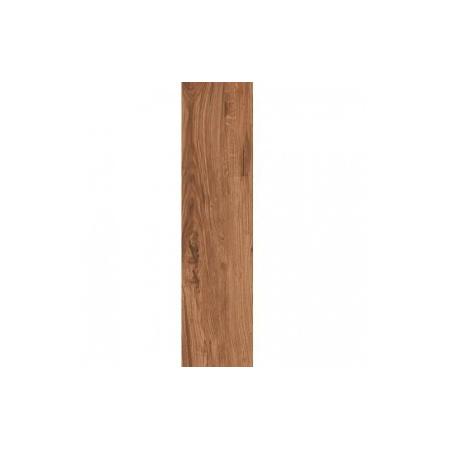 Villeroy & Boch Lodge Płytka podłogowa 22,5x90 cm rektyfikowana VilbostonePlus, brązowa brown 2380HW80