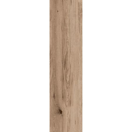 Villeroy & Boch Lodge Płytka podłogowa 30 x 120 cm rektyfikowana VilbostonePlus, beżowa beige 2743HW10