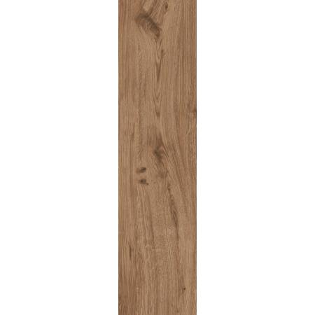 Villeroy & Boch Lodge Płytka podłogowa 30 x 120 cm rektyfikowana VilbostonePlus, brązowa brown 2743HW80