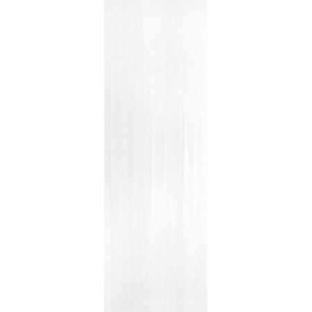Villeroy & Boch Lodge Wall Dekor podłogowy 30x90 cm rektyfikowany Ceramicplus, biały white 1323HW00