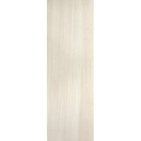 Villeroy & Boch Lodge Wall Dekor podłogowy 30x90 cm rektyfikowany Ceramicplus, kremowy creme 1323HW10