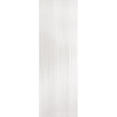 Villeroy & Boch Lodge Wall Dekor podłogowy 30x90 cm rektyfikowany Ceramicplus, szary grey 1323HW60