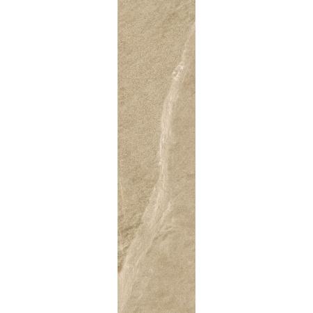 Villeroy & Boch Lucerna Płytka podłogowa 17,5x70 cm rektyfikowana VilbostonePlus, beżowa beige 2171LU10