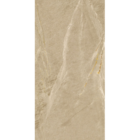 Villeroy & Boch Lucerna Płytka podłogowa 45x90 cm rektyfikowana VilbostonePlus, beżowa beige 2177LU10