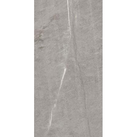 Villeroy & Boch Lucerna Płytka podłogowa 45x90 cm rektyfikowana VilbostonePlus, szara grey 2177LU60