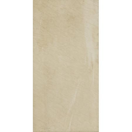 Villeroy & Boch Lucerna Płytka podłogowa 60x120 cm rektyfikowana VilbostonePlus, beżowa beige 2770LU10