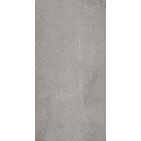 Villeroy & Boch Lucerna Płytka podłogowa 60x120 cm rektyfikowana VilbostonePlus, szara grey 2770LU60