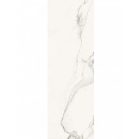 Villeroy & Boch Marmochic Płytka 40x120 cm essential white 1516MR00
