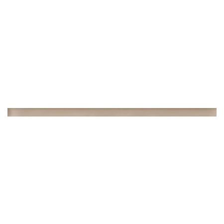 Villeroy & Boch Mellow Summer Bordiura 1,5 x 60 cm, brązowa brown 1010SF55