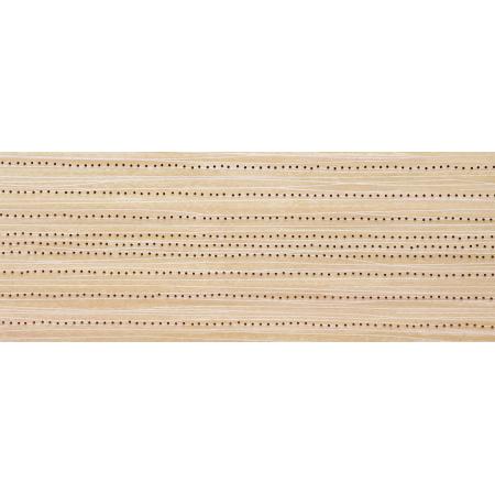 Villeroy & Boch Mellow Summer Bordiura 12,5x40 cm, beżowo-pomarańczowa beige-orange 1515SF31