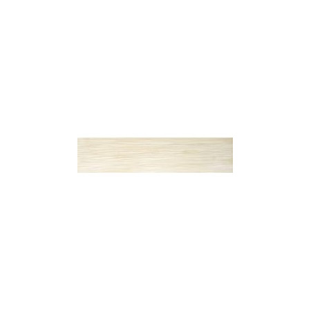 Villeroy & Boch Mellow Summer Bordiura 15x60 cm Ceramicplus, kremowa creme 1851SF12