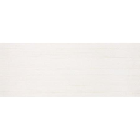 Villeroy & Boch Mellow Summer Płytka 25x40 cm Ceramicplus, biała white 1380SF00