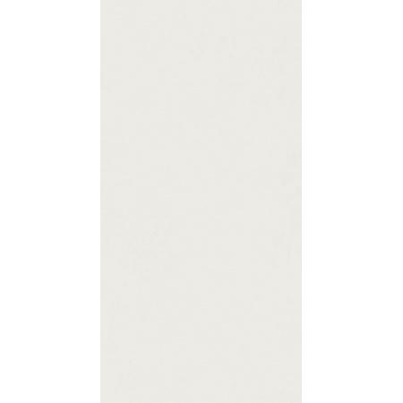 Villeroy & Boch Melrose Płytka 30x60 cm rektyfikowana Ceramicplus, biała white 1581NW00