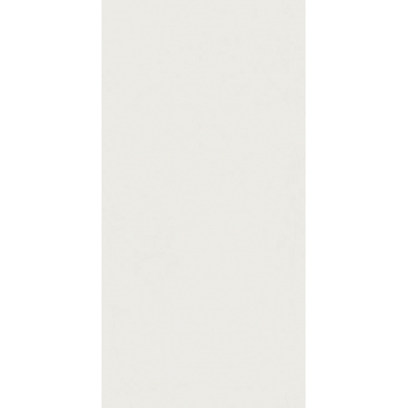 Villeroy & Boch Melrose Płytka 30x60 cm rektyfikowana Ceramicplus, biała white 1581NW01