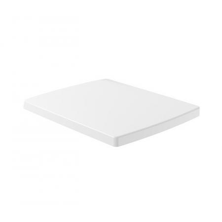 Villeroy & Boch Memento 2.0 Deska wolnoopadająca biała 8M24S101