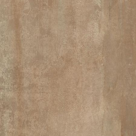Villeroy & Boch Metallic Illusion Płytka 60x60 cm rektyfikowana Vilbostoneplus, rdzawa rust 2660ME3L