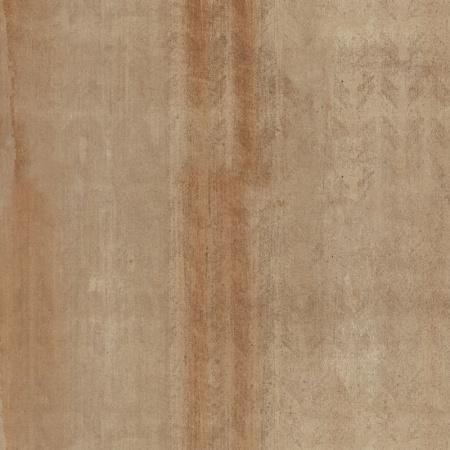Villeroy & Boch Metallic Illusion Płytka 60x60 cm rektyfikowana Vilbostoneplus, rdzawa rust 2660ME3M