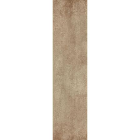 Villeroy & Boch Metallic Illusion Płytka podłogowa 30x120 cm Vilbostoneplus, rdzawa rust 2356ME3M