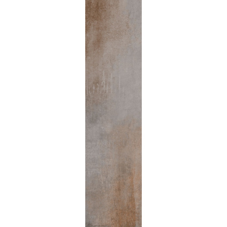 Villeroy & Boch Metallic Illusion Płytka podłogowa 30x120 cm Vilbostoneplus, średnioszara medium grey 2356ME6M