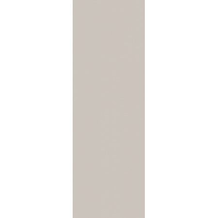 Villeroy & Boch Mon Coeur Płytka 30x90 cm, antracytowa anthracite 1310AN90