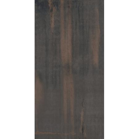 Villeroy & Boch Metallic Illusion Płytka podłogowa 60x120 cm Vilbostoneplus, antracytowa anthracite 2730ME9M