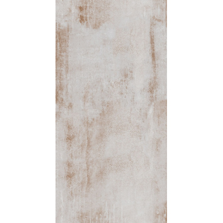 Villeroy & Boch Metallic Illusion Płytka podłogowa 60x120 cm Vilbostoneplus, jasnoszara light grey 2730ME1M