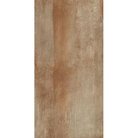 Villeroy & Boch Metallic Illusion Płytka podłogowa 60x120 cm Vilbostoneplus, rdzawa rust 2730ME3M