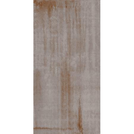 Villeroy & Boch Metallic Illusion Płytka podłogowa 60x120 cm Vilbostoneplus, średnioszara medium grey 2730ME6M