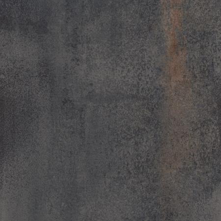 Villeroy & Boch Metallic Illusion Płytka podłogowa 60x60 cm Vilbostoneplus, antracytowa anthracite 2660ME9M