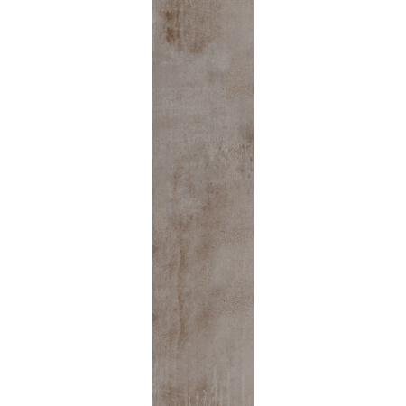 Villeroy & Boch Metallic Illusion Płytka ścienna 30x120 cm Vilbostoneplus, średnioszara medium grey 2356ME6L