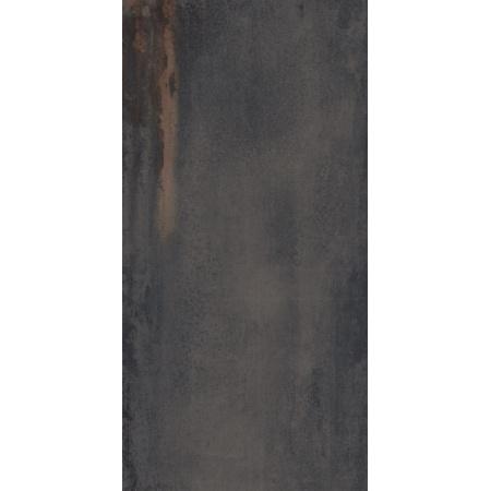 Villeroy & Boch Metallic Illusion Płytka ścienna 60x120 cm Vilbostoneplus, antracytowa anthracite 2730ME9L
